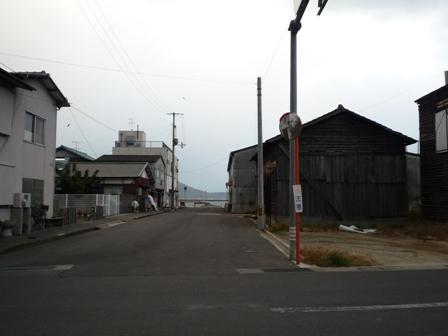四国2-3.jpg