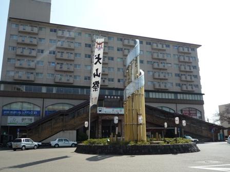 inuyama1-1.jpg