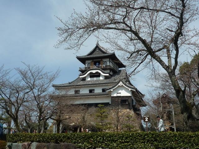 inuyama2-2.jpg