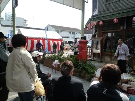 kagawa1-12.jpg