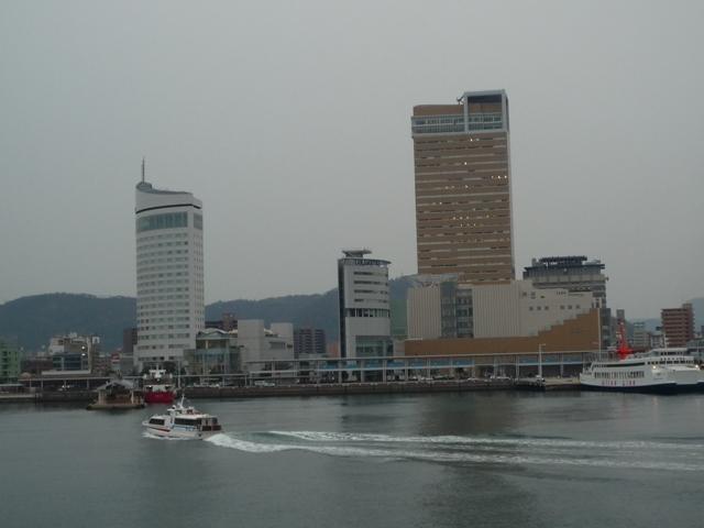 kagawa4-3.jpg
