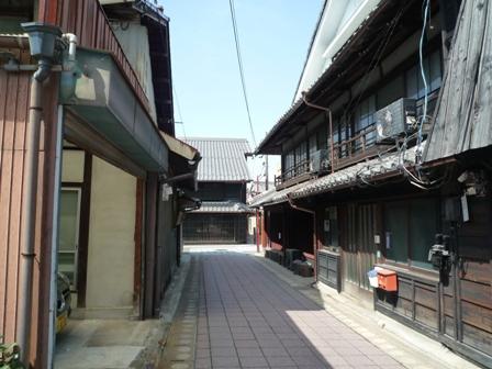 inuyama2-5.jpg