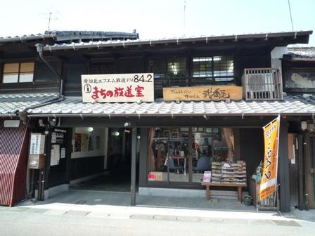 inuyama2-6.jpg