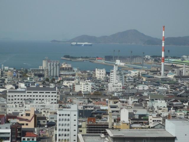 kagawa1-13.jpg