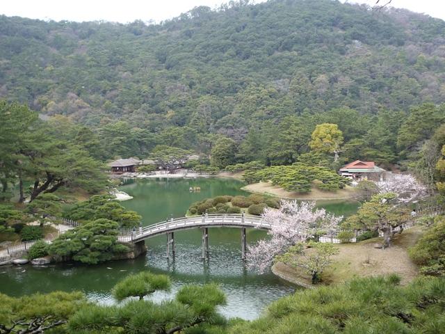 kagawa2-2.jpg