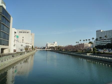 tokushima2-7.jpg