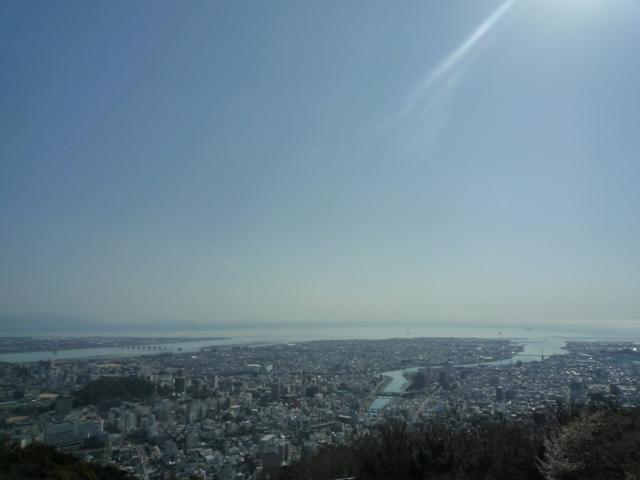tokushima3-2.jpg