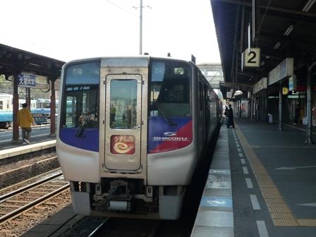 tokushima4-1.jpg