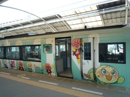 tokushima4-4.jpg
